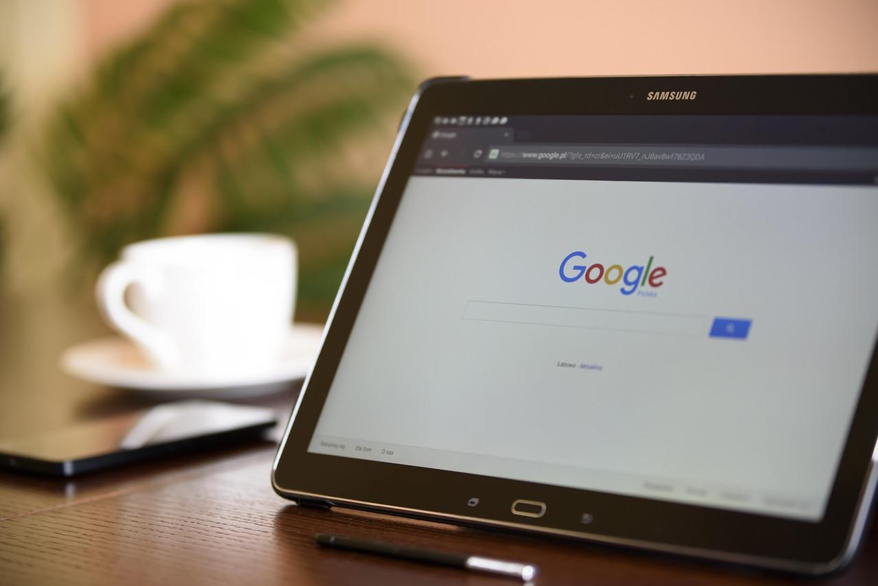 GoogleサーチコンソールURL検査とは【簡単に解説】